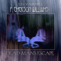 Dead Man's Escape cover art