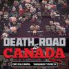 Death Road to Canada - OST Part 2