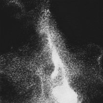 M069_18MW cover art
