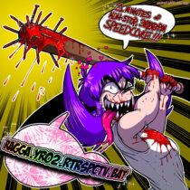 RAGGA.YR02.RTRSPCTV.BAT cover art