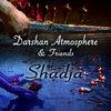 Shadja Cover Art