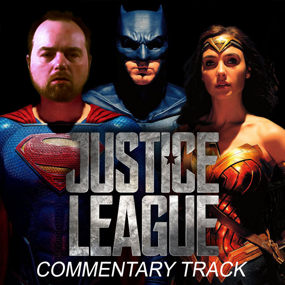 Justice league commentary track red letter media justice league commentary track stopboris Images