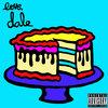 love, dale Cover Art