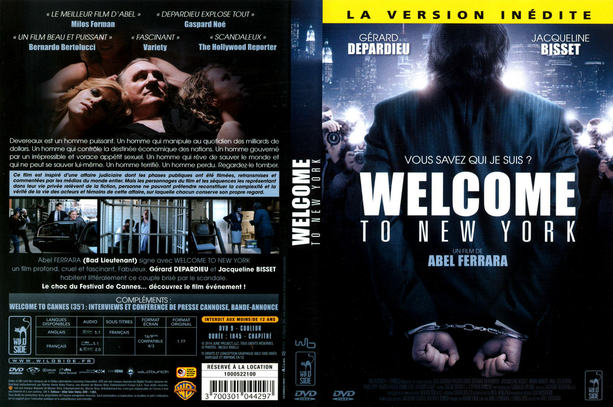 welcome to newyork full film hd download