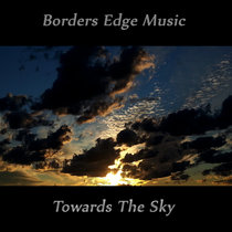 Towards the Sky cover art