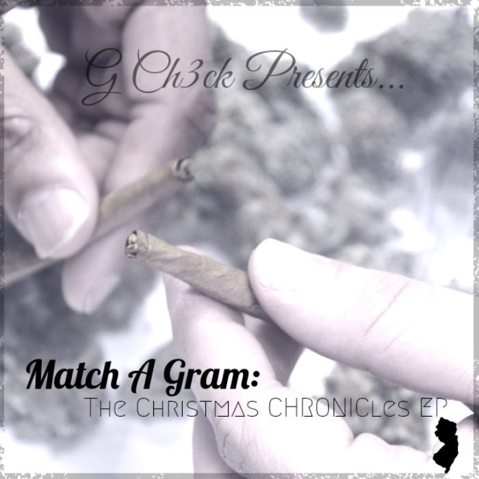 The Christmas Chronicles Poster.Match A Gram The Christmas Chronicles G Ch3ck