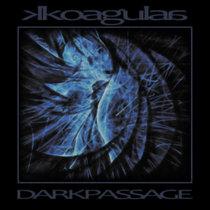 Darkpassage cover art
