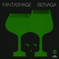 Club del Single #7: Otoño 2013 cover art