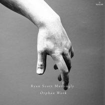Orphan Work cover art
