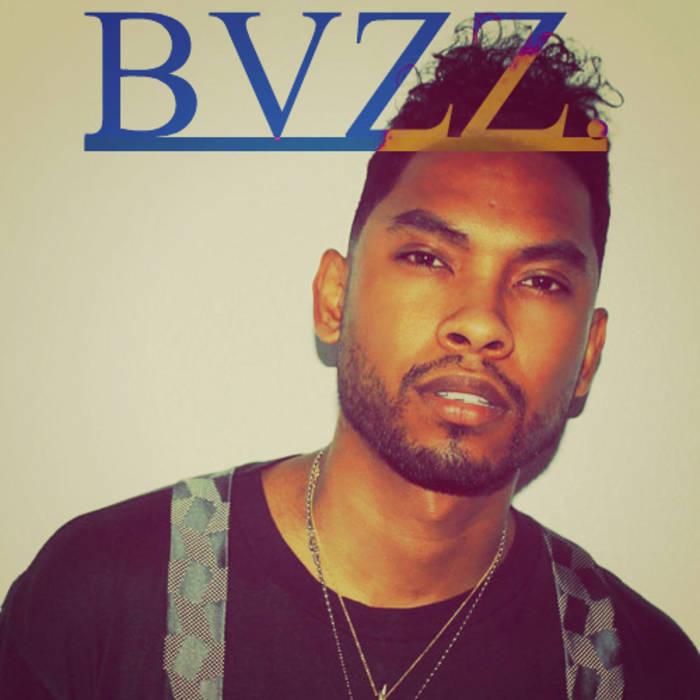 Bvzz x wale miguel lotus flower bomb house bootleg bvzz digital track mightylinksfo