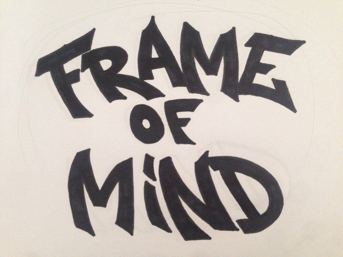 Frame of mind frame of mind frame of mind jeuxipadfo Image collections