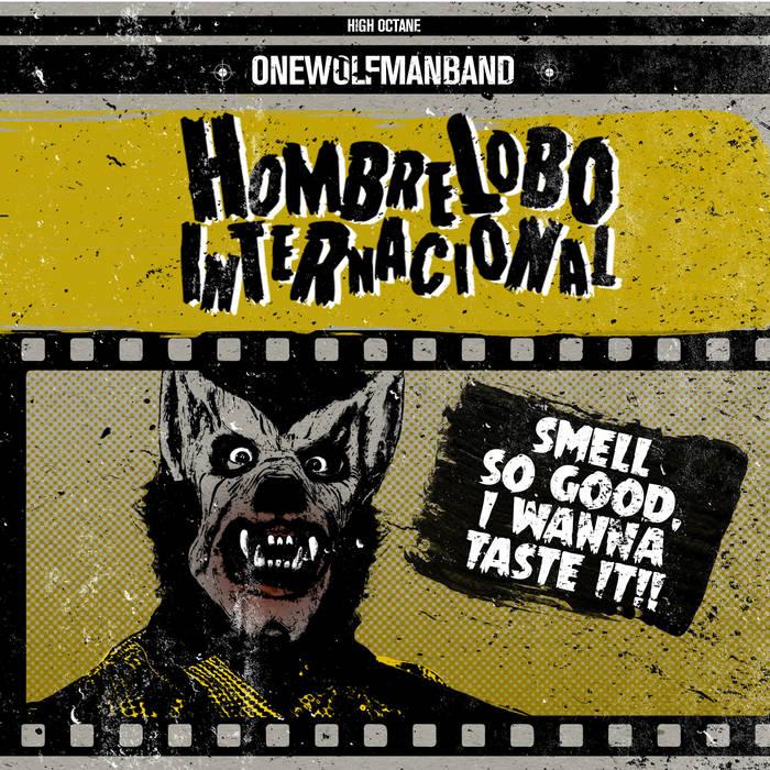 best of lobo mp3 songs free download