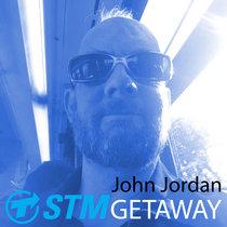 STM Getaway cover art
