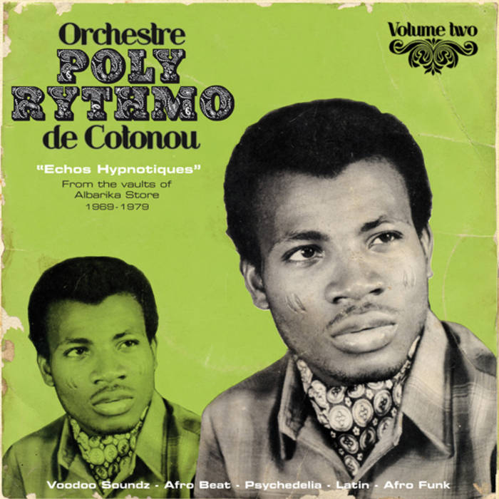 Discos de música africana - Página 3 A2061003620_16