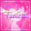 Funfetti Cover Art