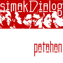 Patahan cover art