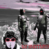 Ice Warriors Cover Art