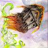 Bungalow B-Sides Cover Art