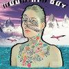 MOUNTAIN BOY Cover Art