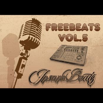 Tag free rap beats   Bandcamp