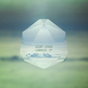 Out Of The Labyrinth (feat. Sam Rae) by Silent Strike