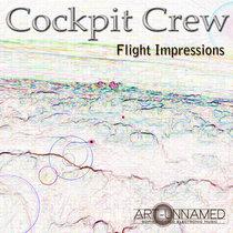 Flight Impressions cover art