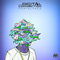 Portalface cover art