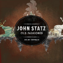 Old Fashioned cover art