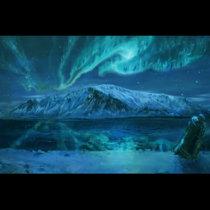 Aurora Borealis cover art