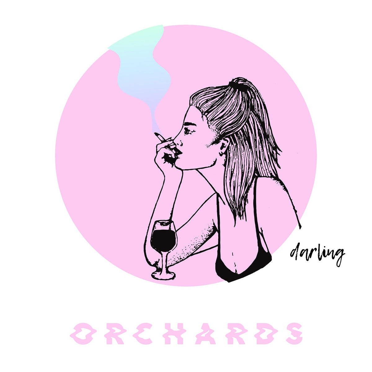 darling orchards