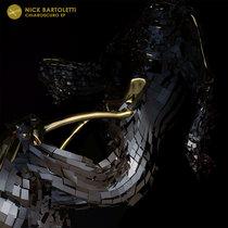 Chiaroscuro EP cover art