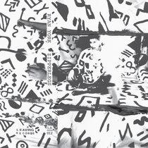 Zipperlegs cover art