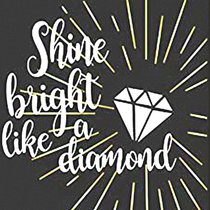 Down for my Diamonds cover art