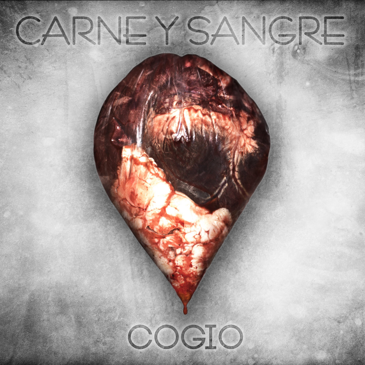 Cover Cogio - Juegan contigo (Espagne/Guinée Equatoriale)