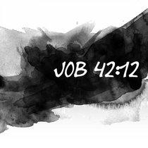Job 42:12 cover art