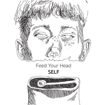 Self by Feed Your Head