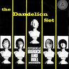 Dandelion Set EP 1 Cover Art