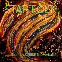 Star Folk cover art