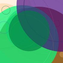 2001-2002 cover art