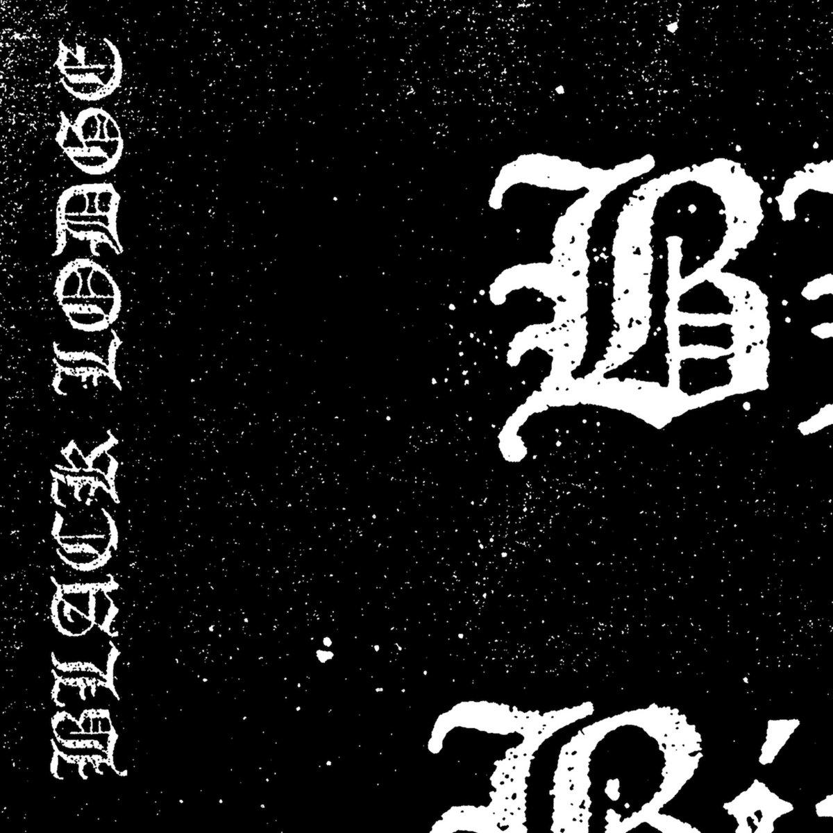 Kings Arms Sessions Vol 3: Lodgewars | Black Lodge
