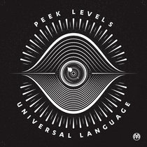 Universal Language cover art