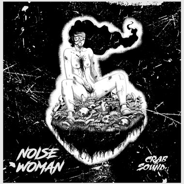 Noise Woman main photo
