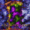 A Brighter Light Cover Art