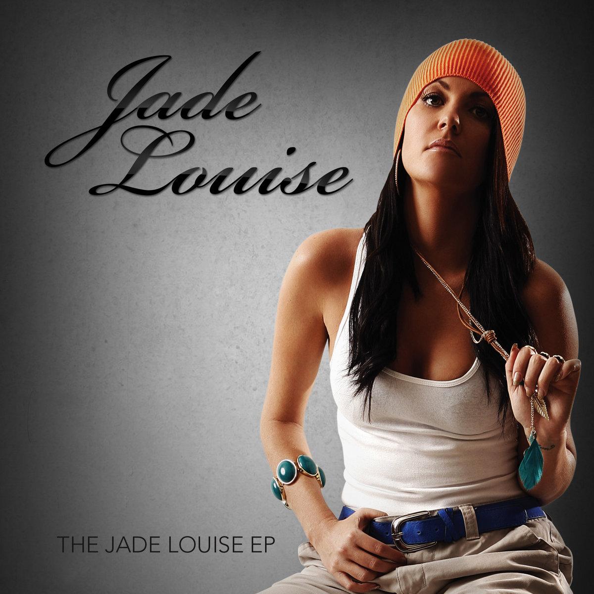 Jade Savage Nude Photos 42