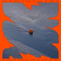 LP1 cover art