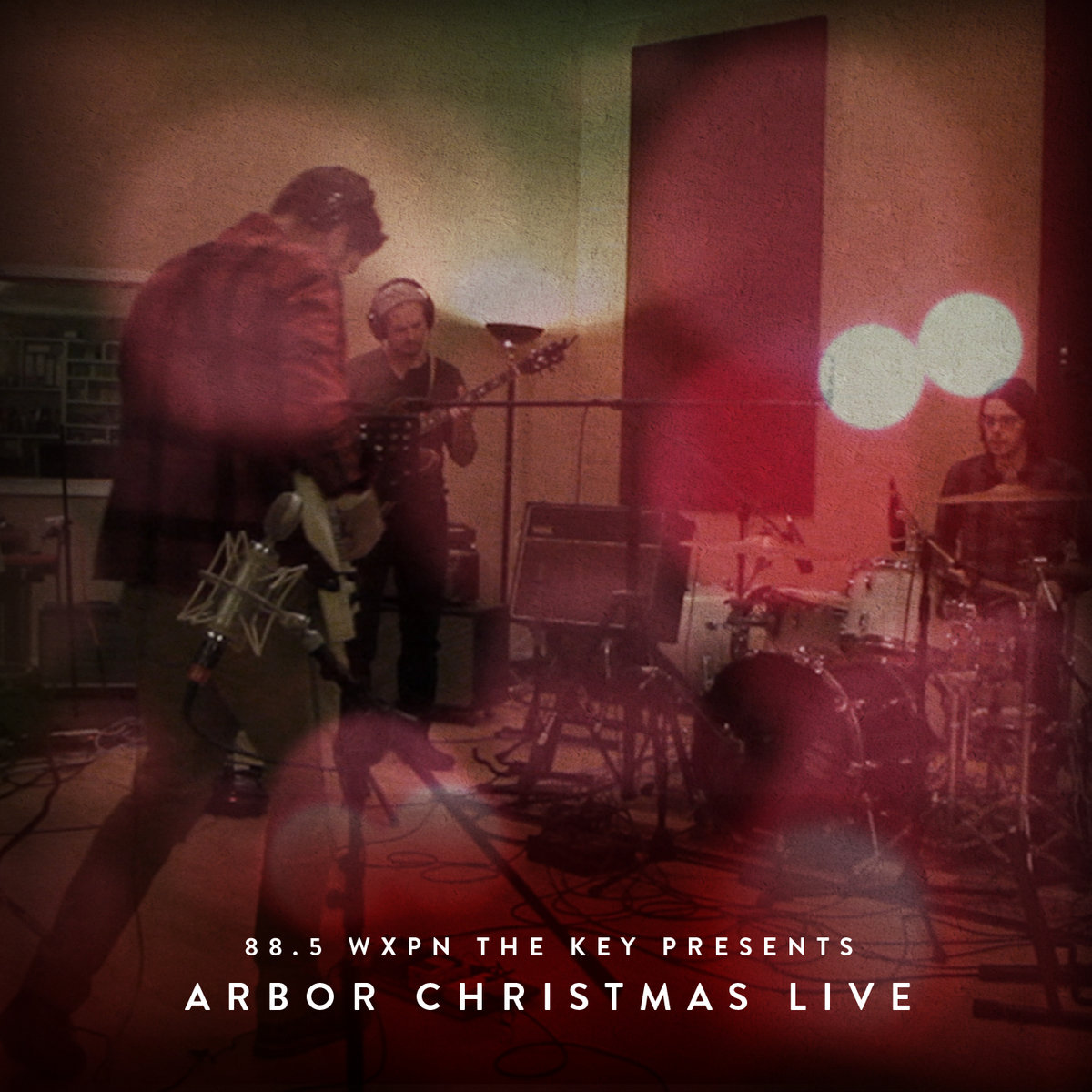 from WXPN The Key Presents: Arbor Christmas Live! by Arbor Christmas Collections