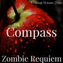 Zombie Requiem: Compass cover art