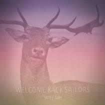 WWNBB#021 Yes/Sun cover art