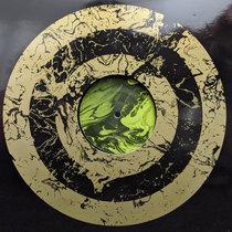 Florian Meindl - Acid Wars EP [ FLASH Recordings ] cover art