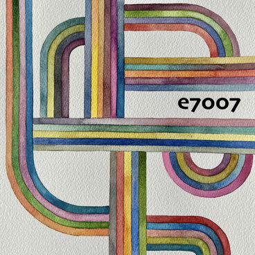E7007 main photo
